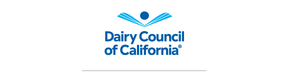 Dairy Council of California