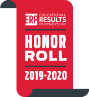 ERP Honor Roll